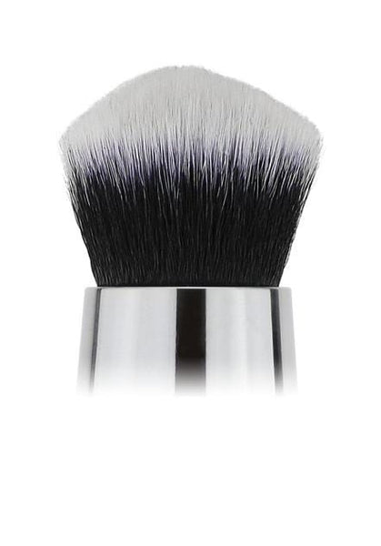 No. 6 Antimicrobial Universal Precision Tip Brush Head