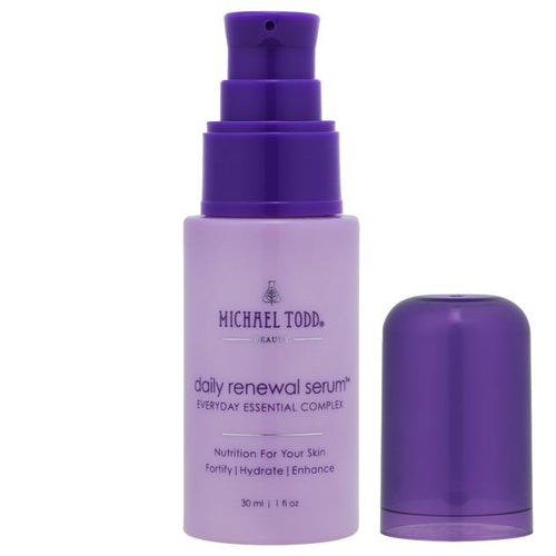 Daily Renewal Serum