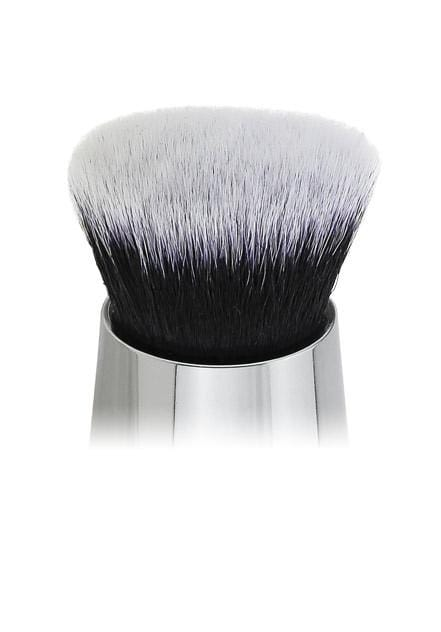 Flat Top Replacement Universal Brush Head No.8