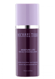 Michael Todd Beauty MOISTURE LITE LOTION