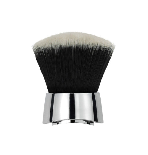 Chrome Sonicblend Pro Brush Head No.20 Replacement