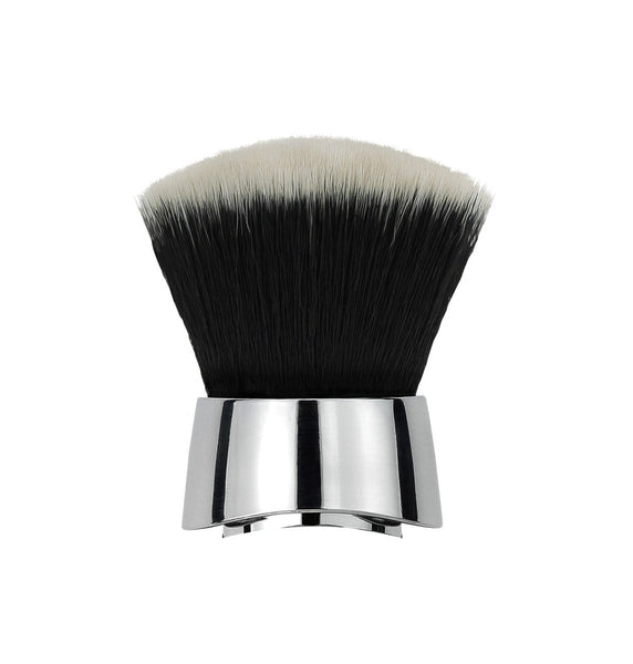 Michael Todd Beauty Chrome Sonicblend Pro Brush Head No.20 Replacement