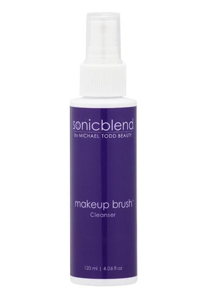Michael Todd Beauty Makeup Brush Cleanser