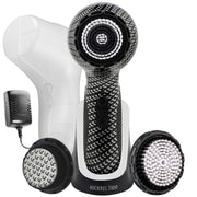 Soniclear Elite for Men