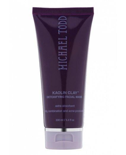 Michael Todd Beauty KAOLIN CLAY MASK