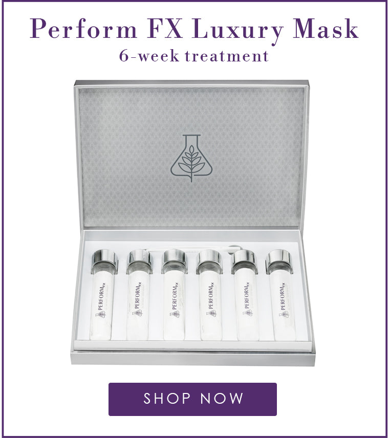 Shop Now - Perform FX