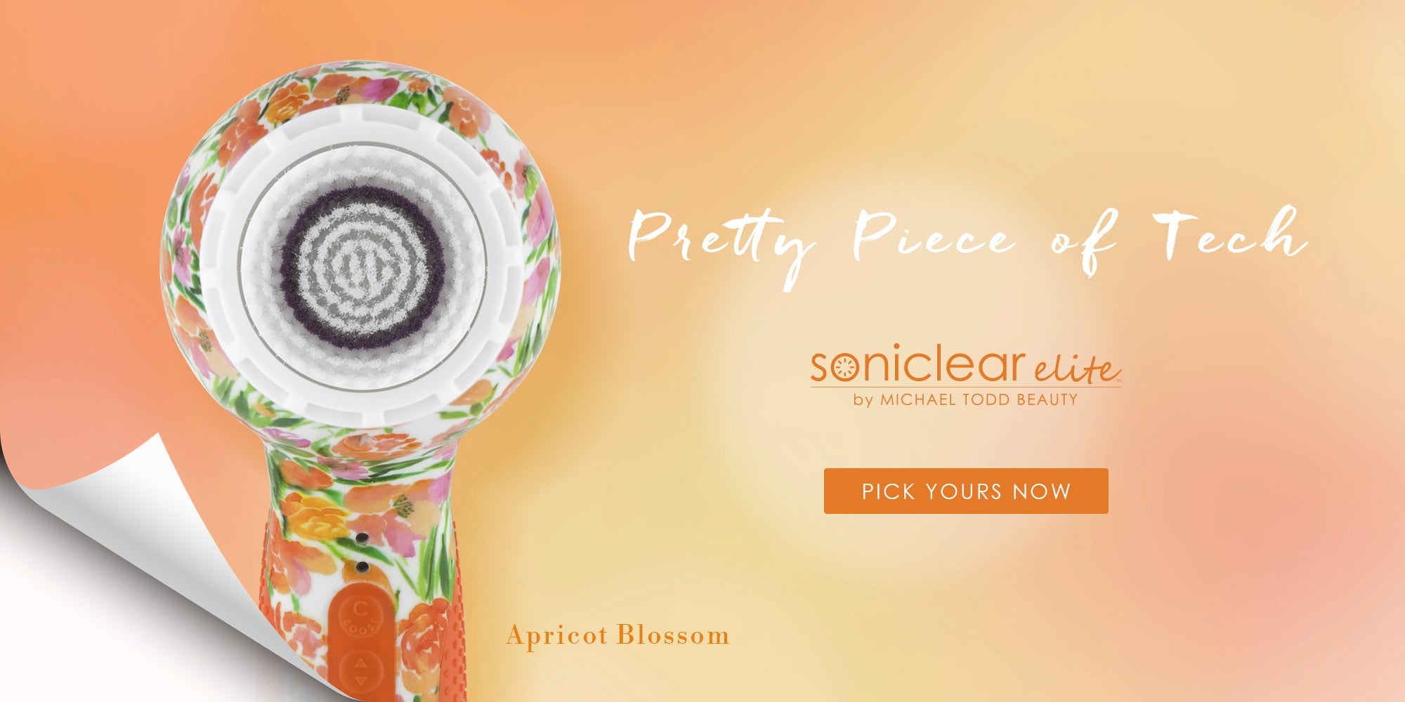Shop Now - Sonicblend
