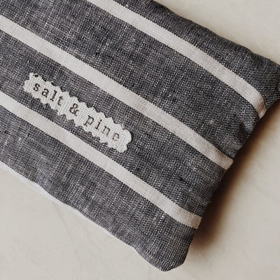 Drift Aromatherapy Pillow
