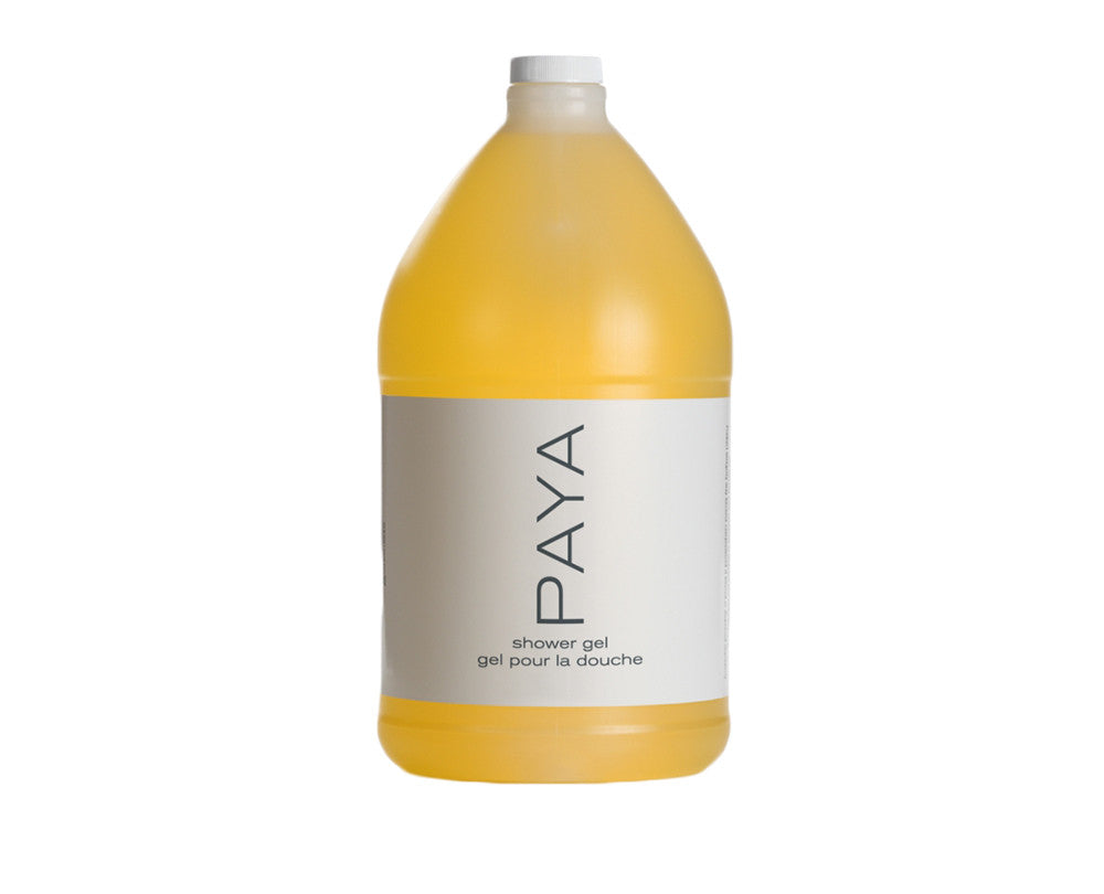 Paya Shower Gel