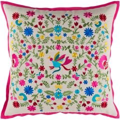 Maali Pillow Cover