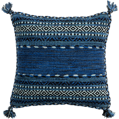 Kaberi Pillow Cover