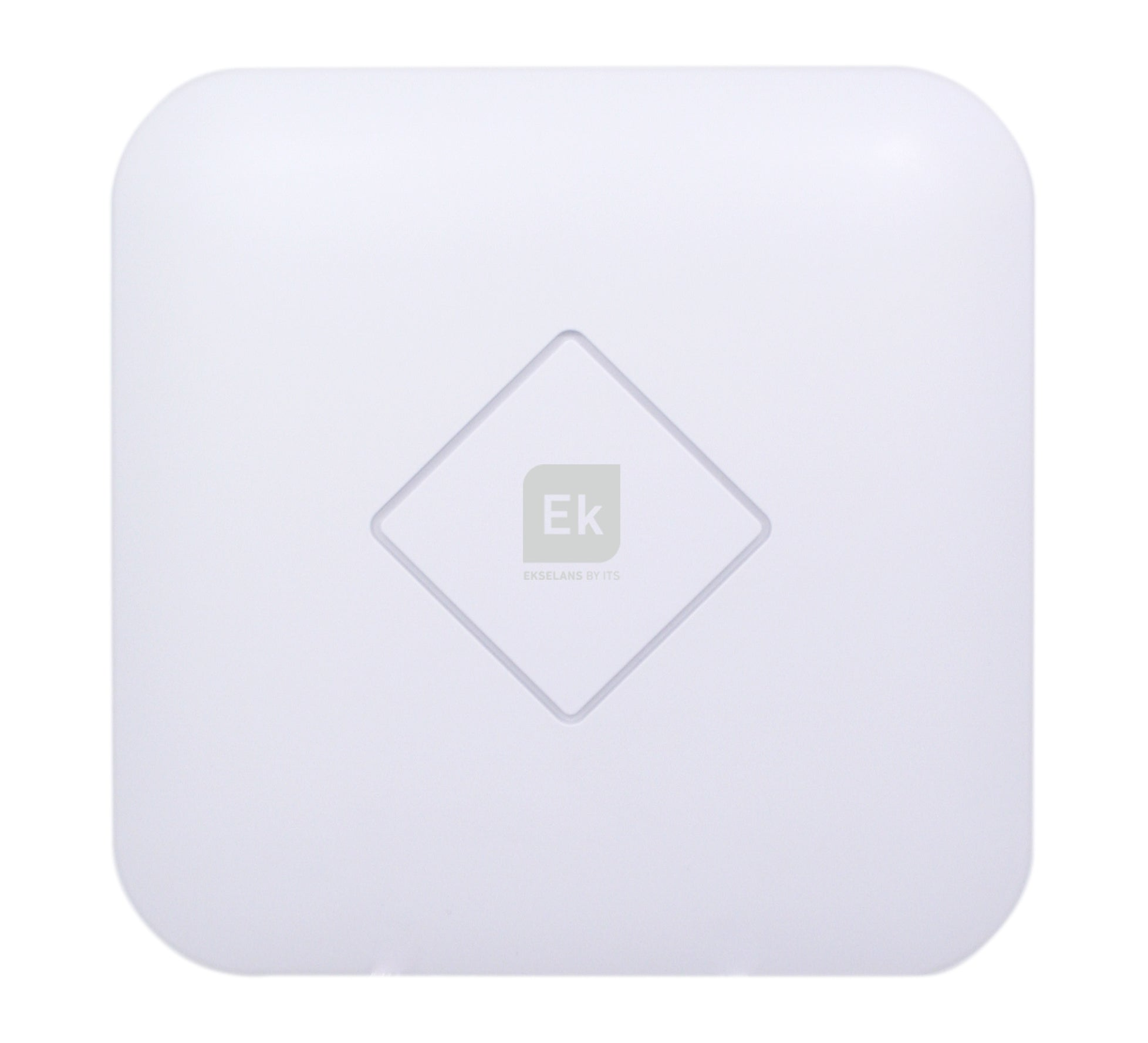 AP 1200 Wireless Access Point AC