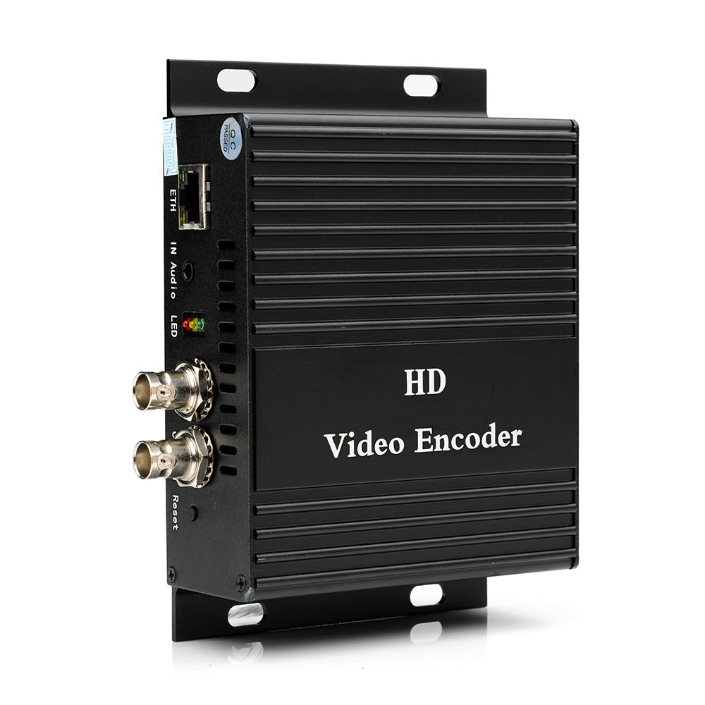 TBS2600 HD-SDI Video Encoder