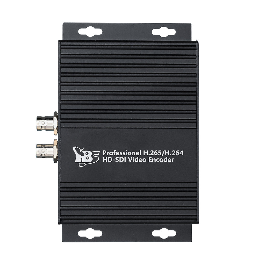 TBS2600V1 HD-SDI Video Encoder