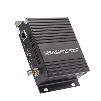 TBS2601 HD HDMI/CVBS Video Encoder