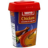 Lipton - Kosher Consomme Mix Chkn Meat