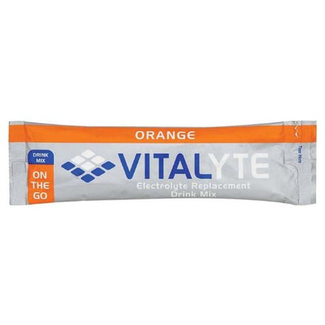 VITALYTE ORANGE