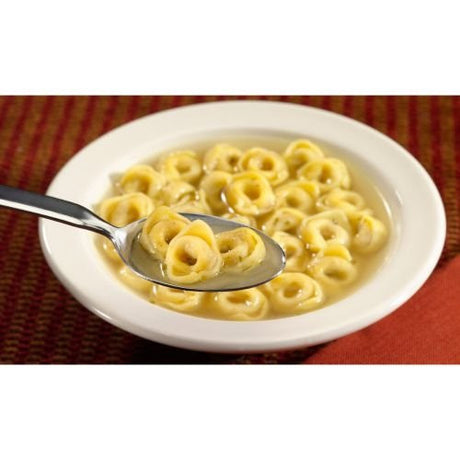 Seviroli Mini Cheese Bambini Tortellini, 5 Pound -- 1 each.