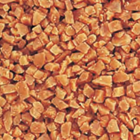 Skor Toffee Bits Toppings 1LB Bag