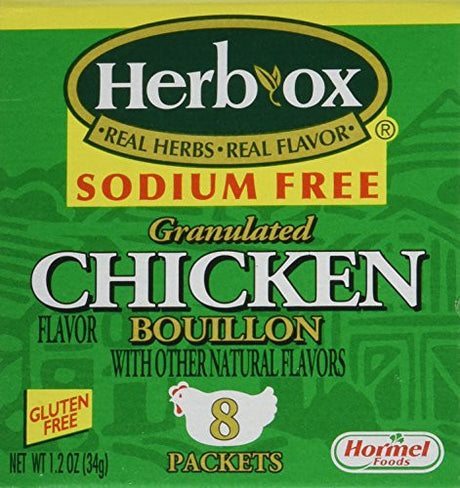 Herb Ox Broth Inst Lslt Chckn