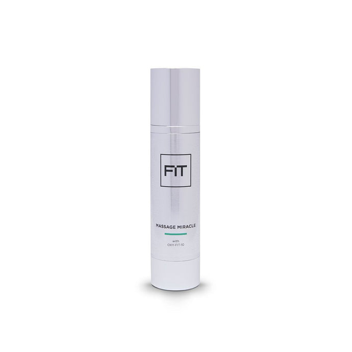FIT Skincare Massage Miracle