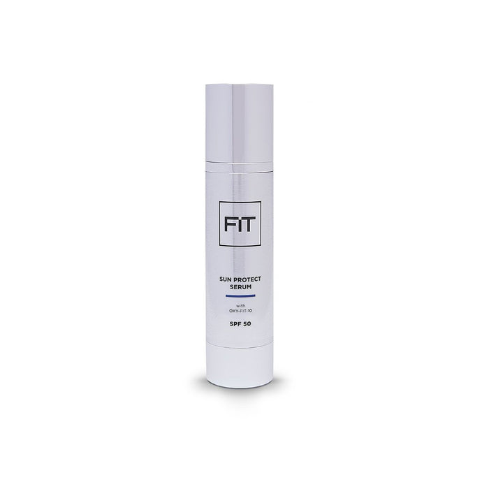 FIT Skincare Sun Protect Serum