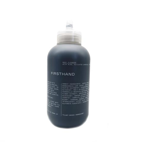 Firsthand Supply Body Cleanser