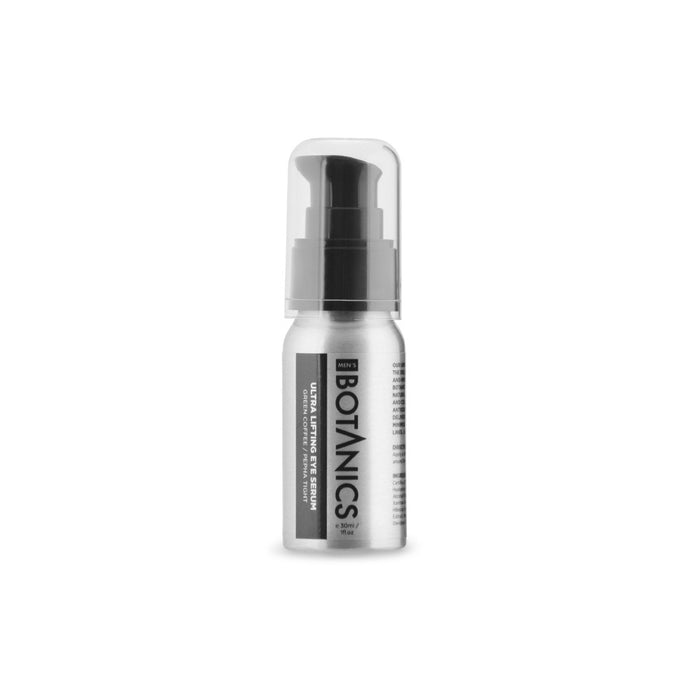 Ultra Lifting Eye Serum