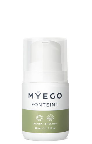 Fonteint Hydrating Enhancer