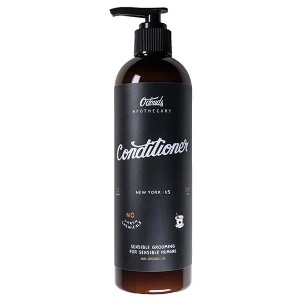 O'Douds Hair Conditioner