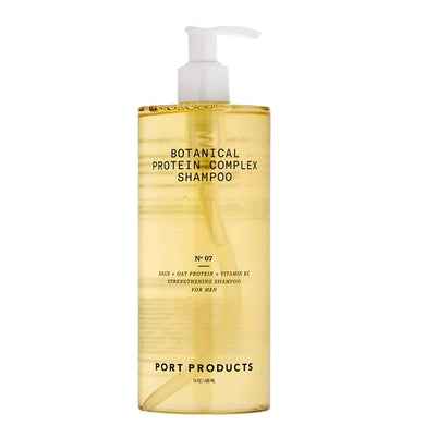 Port Products Botanical Protein Complex Shampoo