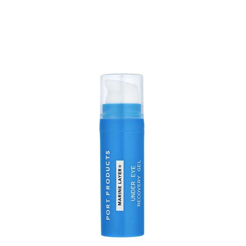 Port Products Under Eye Recovery Gel