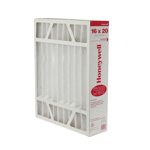 Honeywell Air Filter 16x20x4