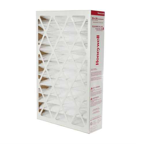 Honeywell Air Filter 16x25x4