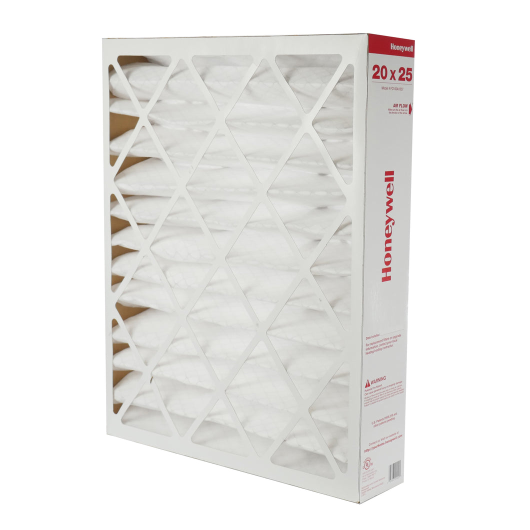Honeywell Air Filter 20x25x4