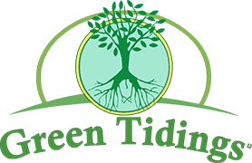 Green Tidings Coupons and Promo Code