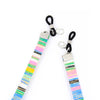 Strap Etnico Candy