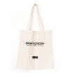 Tote Bag Don´t Stress