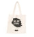 Tote Bag We´re Cool