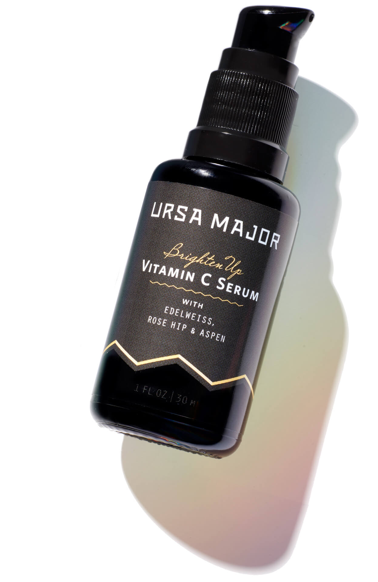 Ursa Major Vitamin C Serum