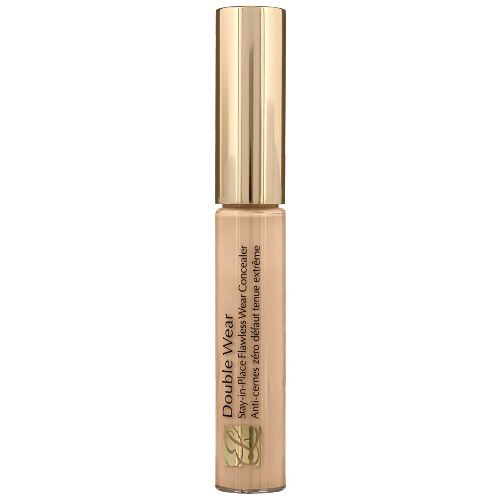 Estee Lauder Double Wear Concealer 1C Light