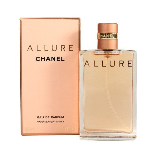 Chanel Allure For Her