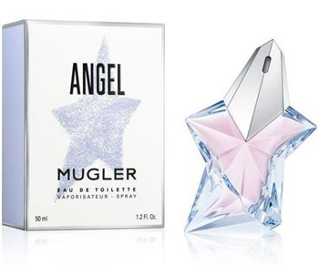 Thierry Mugler Angel 30ml EDT