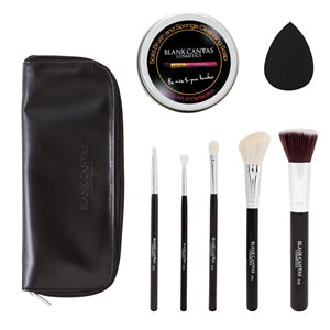 Blank Canvas Luxury 8 Piece Top Sellers Gift Set