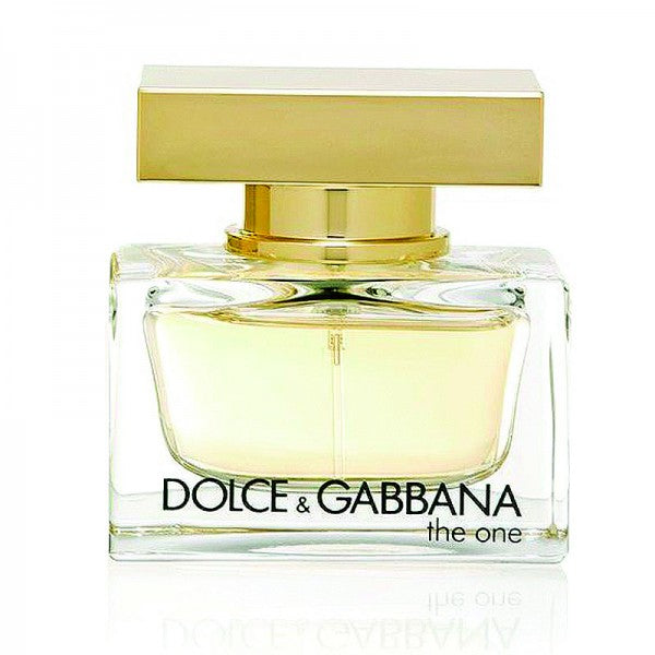 Dolce & Gabbana The One EDP/EDT