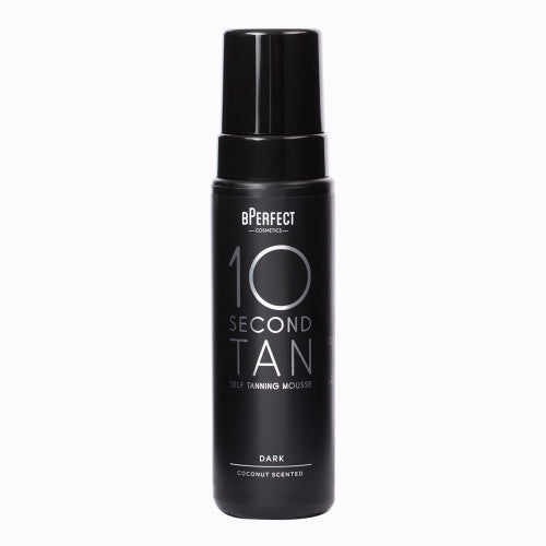 bPerfect 10 Second Tan Self Tanning Mousse