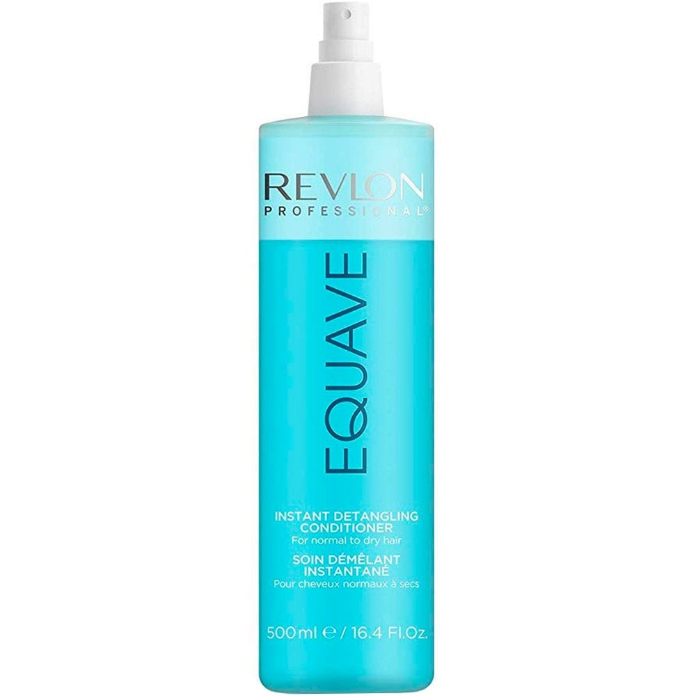 Revlon Equave Instant Conditioning Detangling Spray 500ml