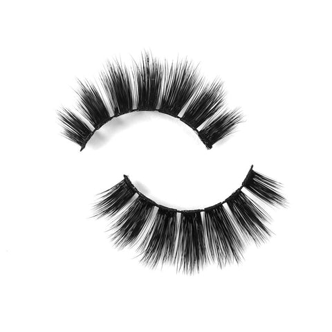 SOSU By Suzanne Jackson Luxury Lash Range (White Box)