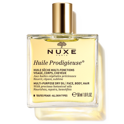 Nuxe Dry Oil Huile Prodigieuse