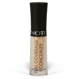 Note Cosmetics Full Coverage Liquid Concealer